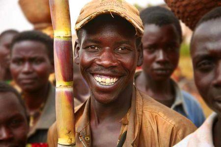 1burundi_man_w_sugarcane_copy
