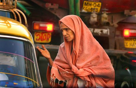 1india_woman_begging_copy