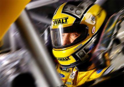 Matt Kenseth / Daytona 500 winner