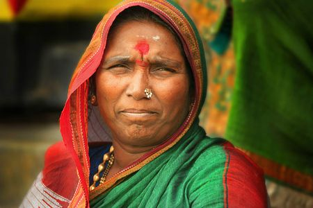 1indian_woman_2