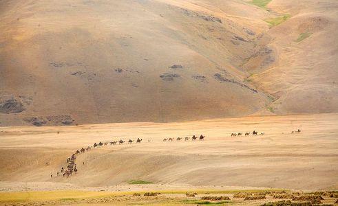 1afghan_kuchi__landscape