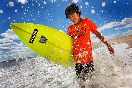 1josh_and_surfboard_mg_8833_small_website_6
