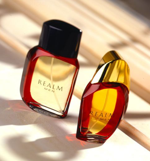 1colognes_in_window_light_copy_2