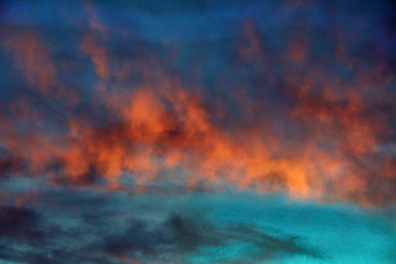 1la_and_skies_1_3_12_211