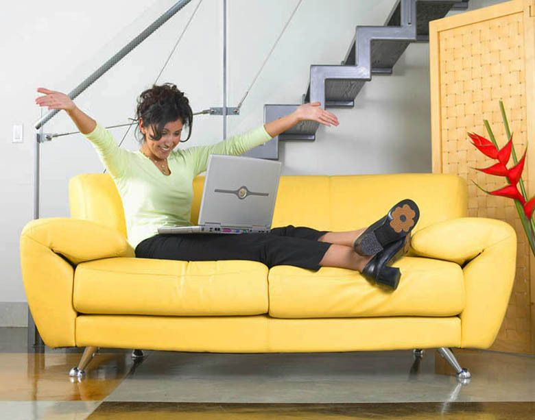 1Yellow_sofa_copy