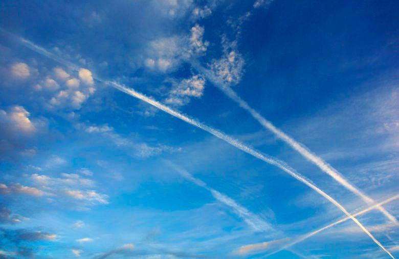 6_0_916_1berkeley_skies_and_around_11_19_12_0595_copy.jpg