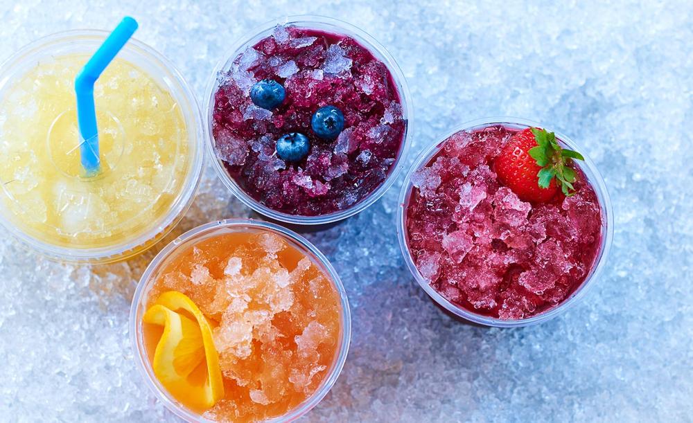 fruit-slushy-food-stylist-san-francisco.jpg