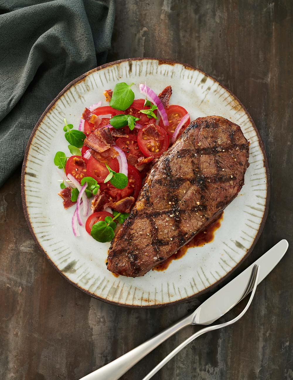 Cinnamon-Spiced-Steak-food-stylist-san-francisco.jpg