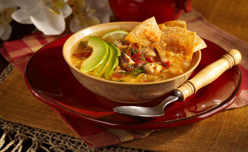 tortilla-soup-food-stylist-san-francisco.jpg