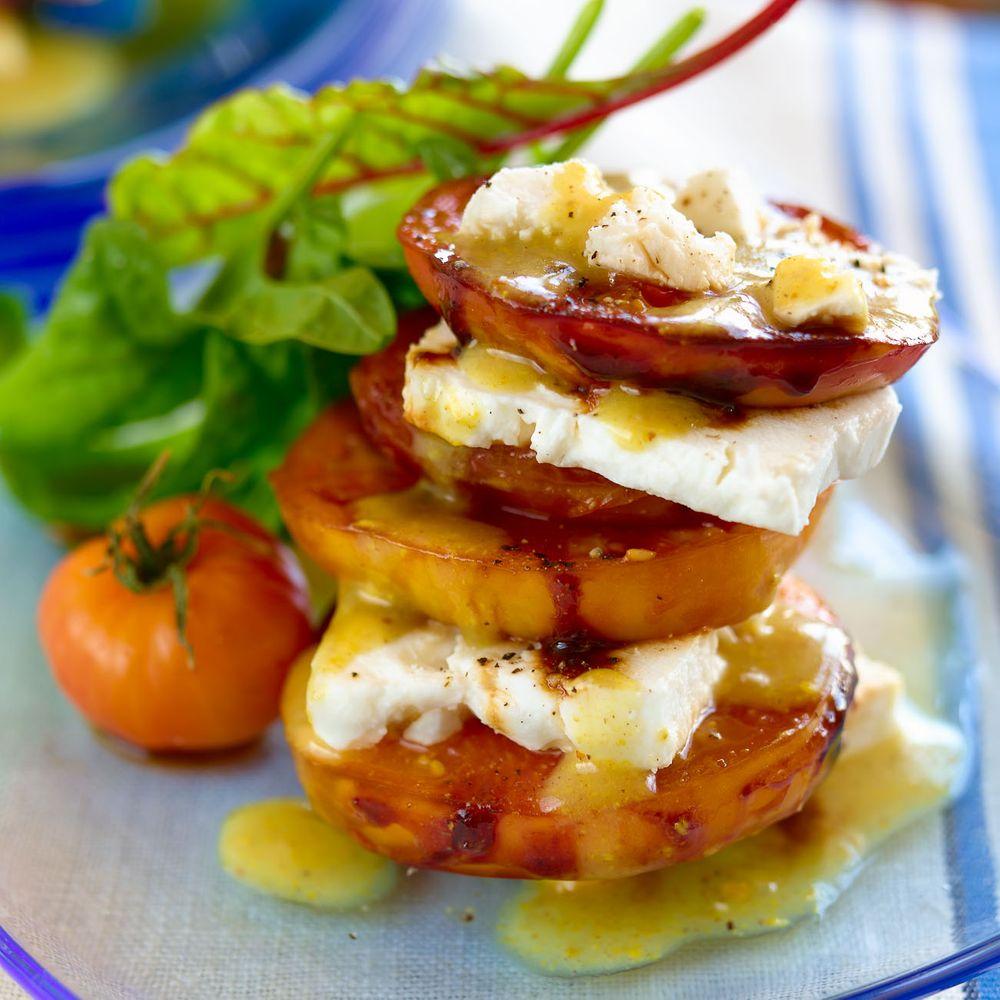 honey-tomato-mozzarella-food-stylist-san-francisco.jpg