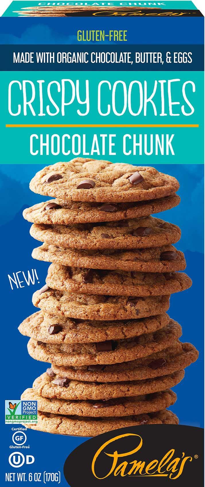 Pamelas_crispy_cookies_chocolate_chunk.jpg