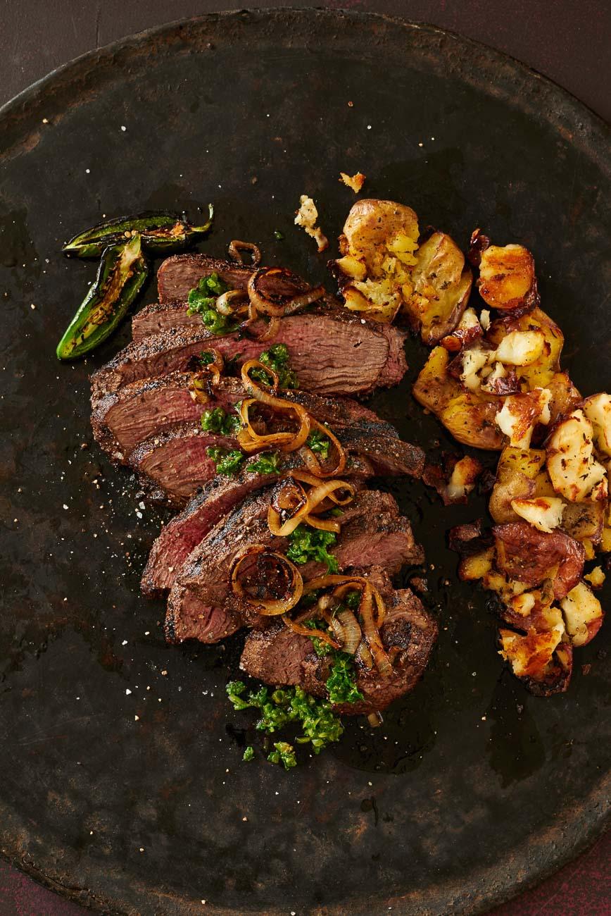 sliced-steak-tritip-pesto-potatoes-food-stylist-san-francisco.jpg