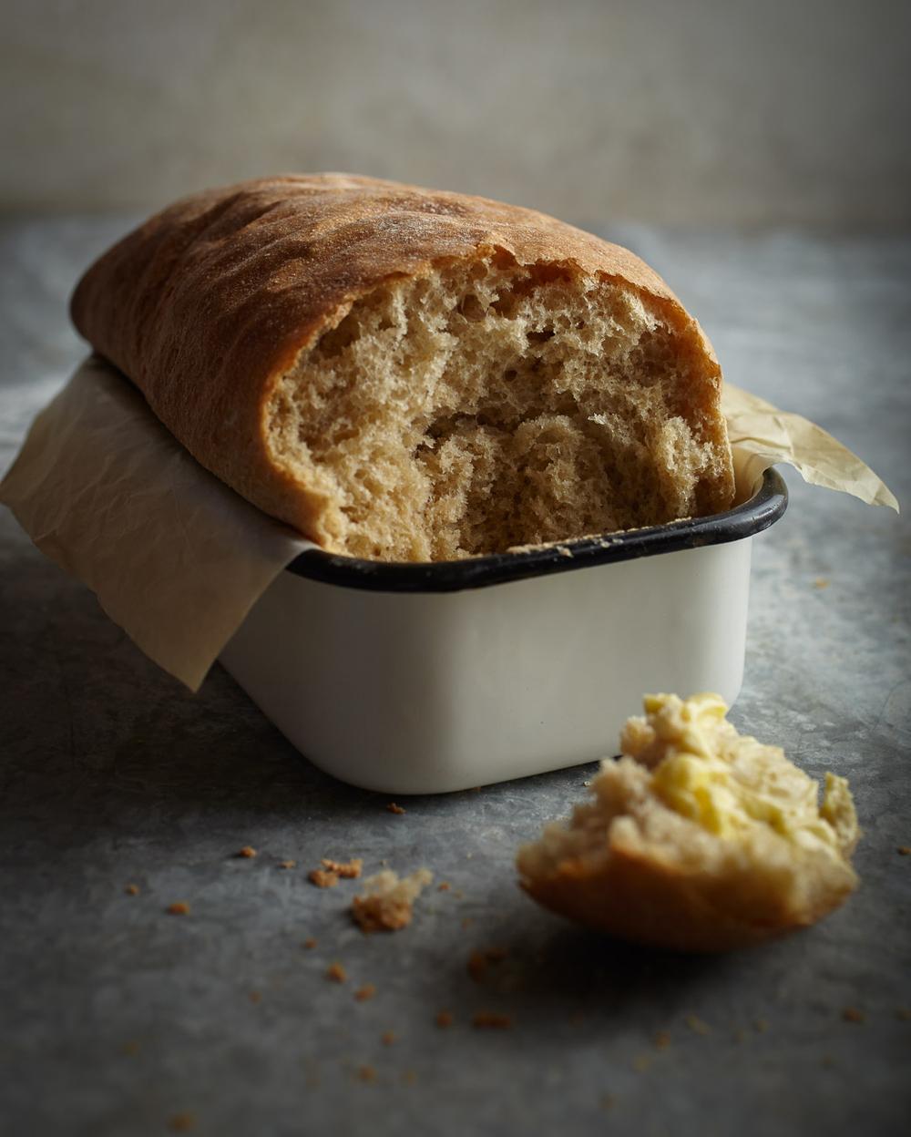 bread-loaf-food-stylist-san-francisco.jpg