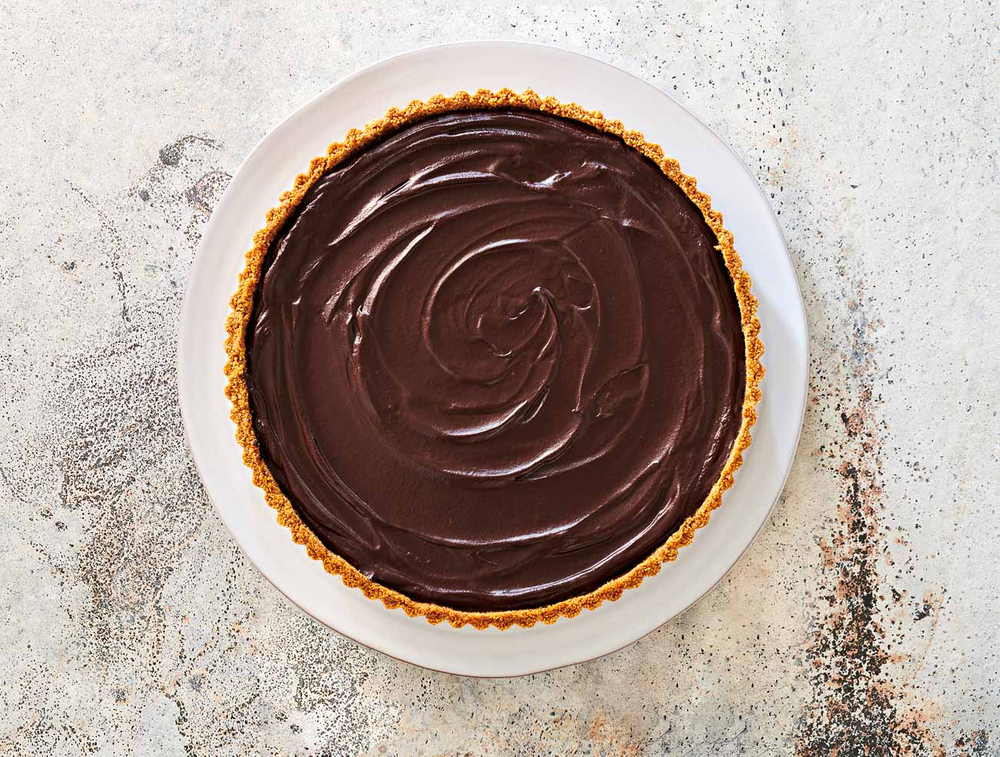 Chocolate-Cinnamon-Tart-whole-food-stylist-san-francisco.jpg