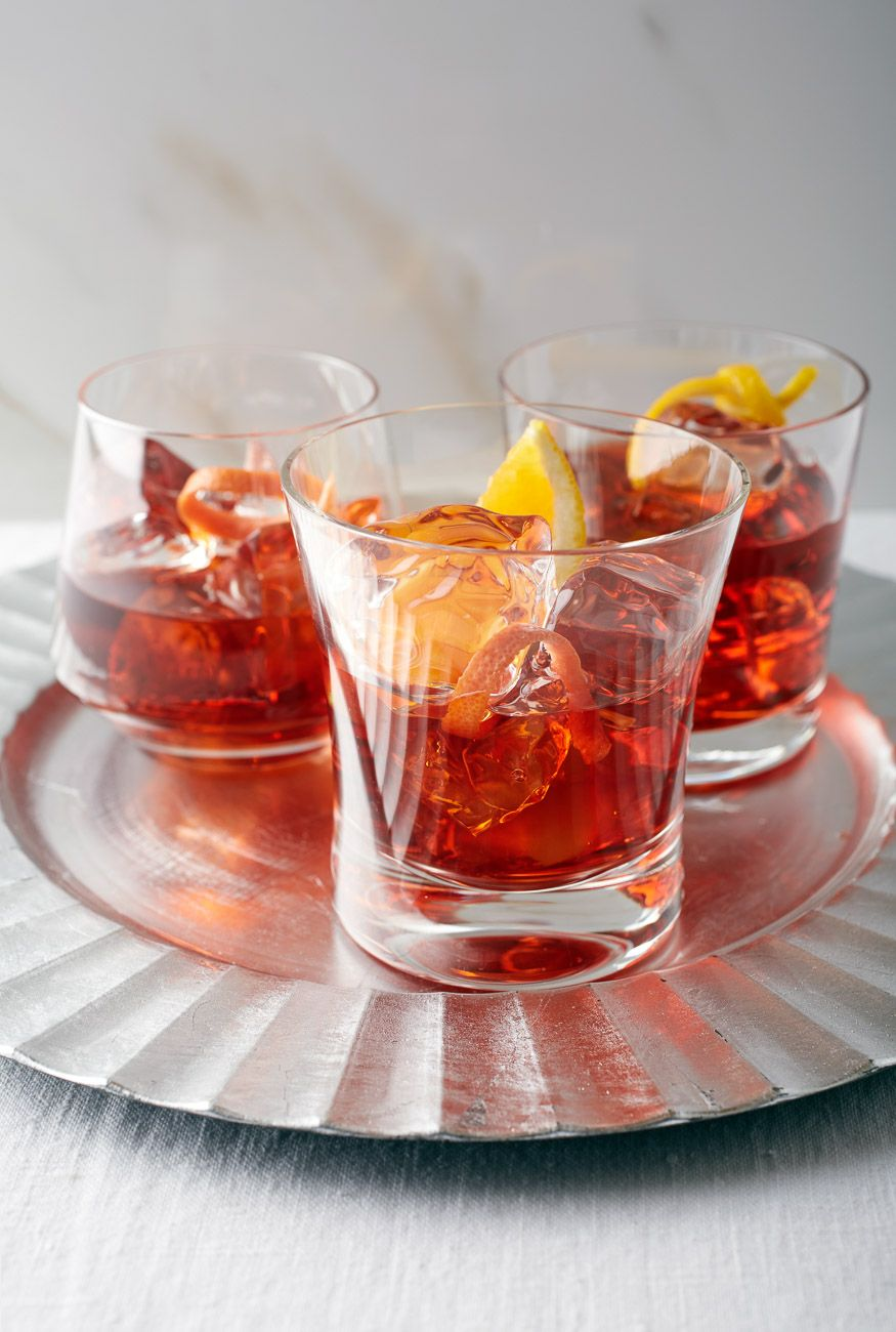 Negroni-food-stylist-san-francisco.jpg