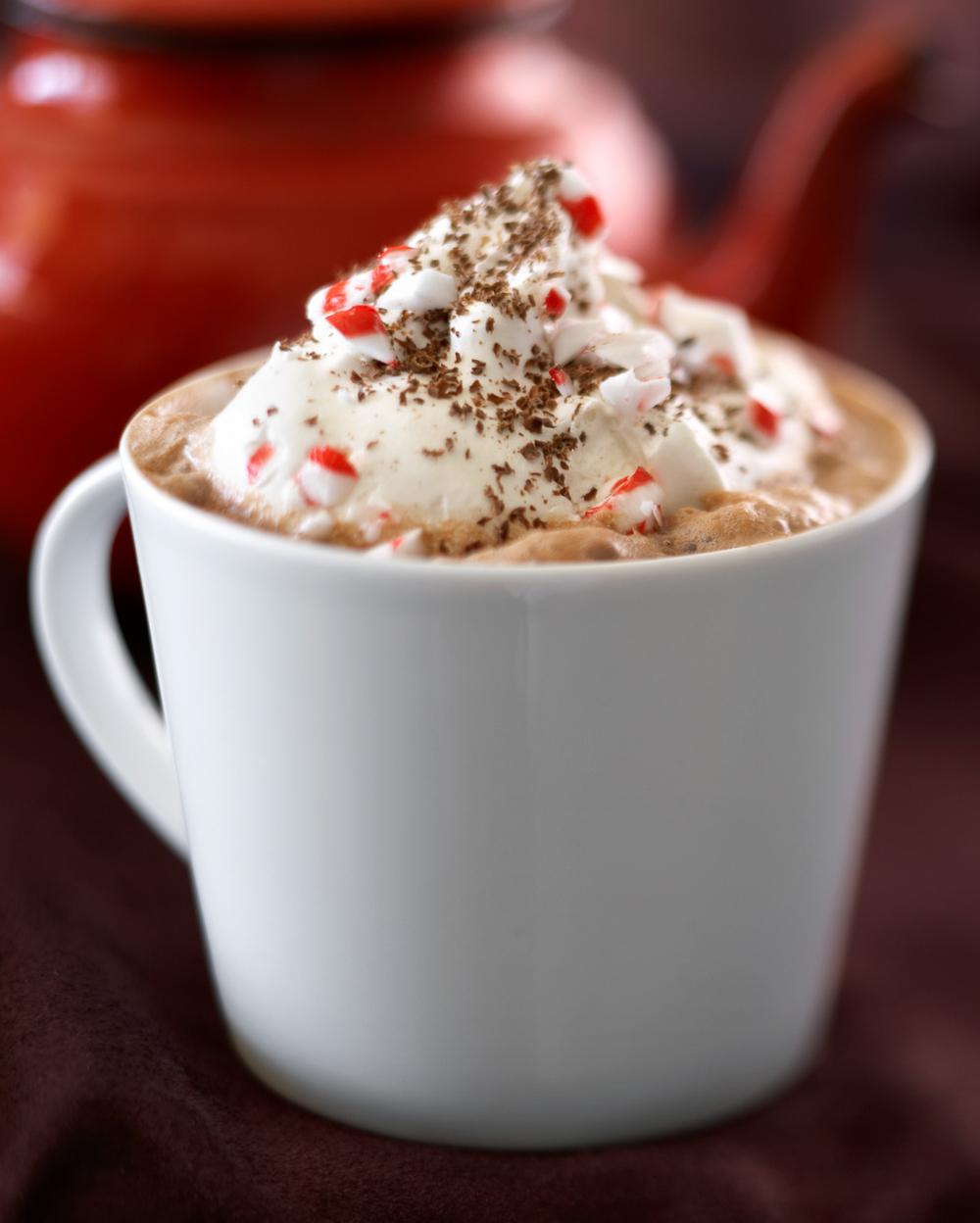 hot-chocolate-peppermint-food-stylist-san-francisco.jpg