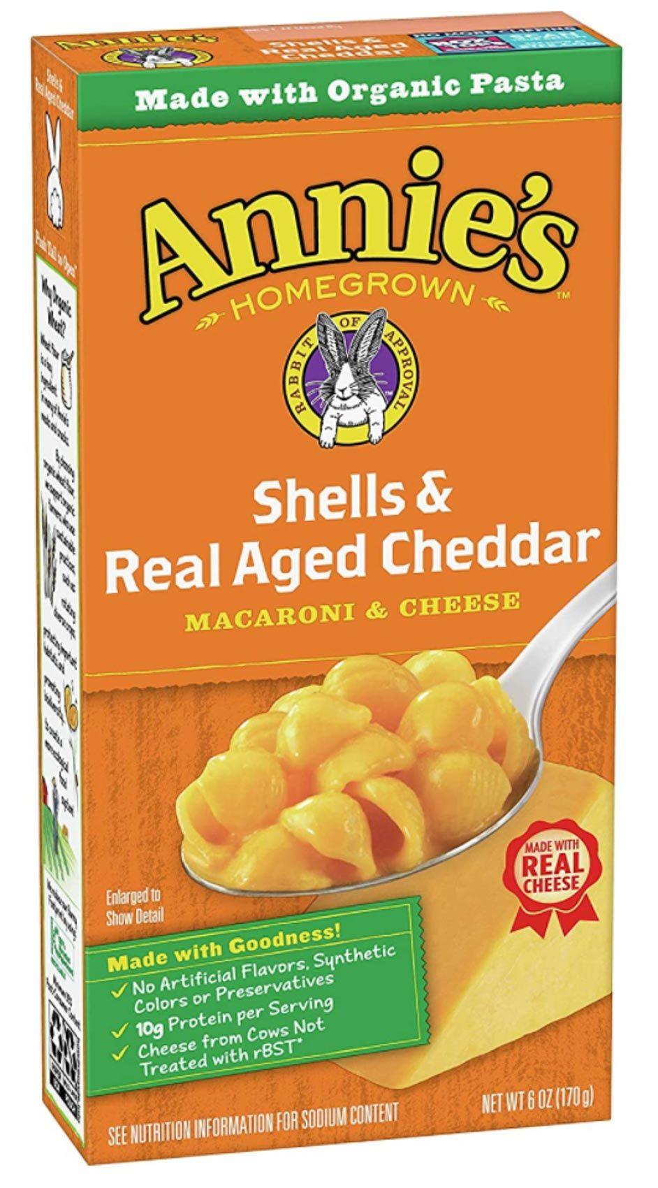 annies_shells_real_aged_cheddar_macaroni_cheese.jpg
