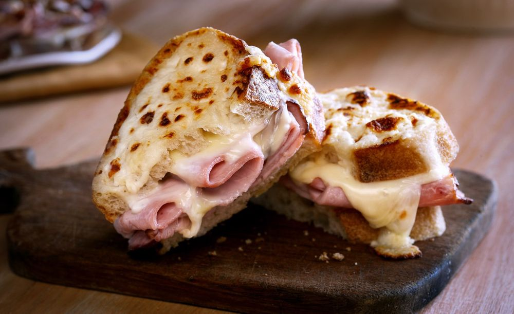 croque-monsieur-food-stylist-san-francisco.jpg