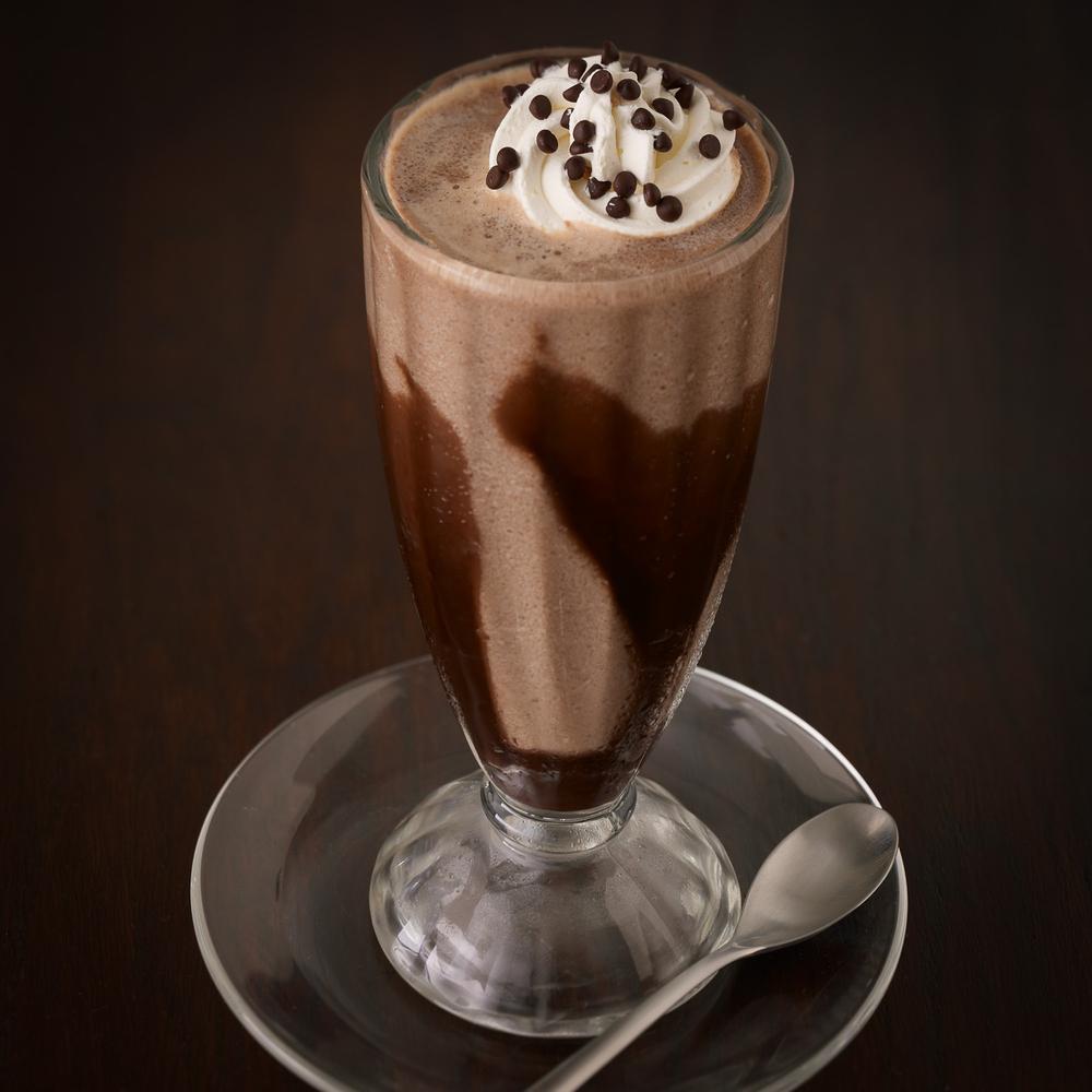 Ghirardelli-chocolate-milkshake-food-stylist-san-francisco.jpg