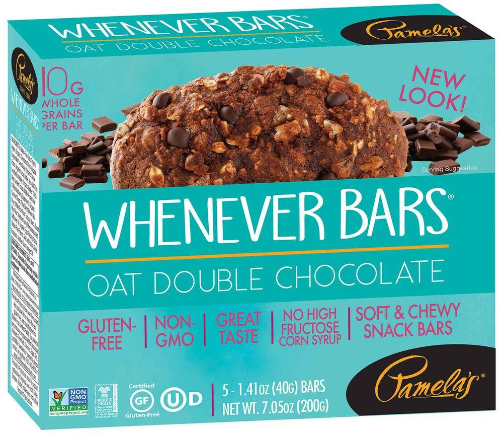 Pamelas_whenever_bars_oat_double_chocolate.jpg