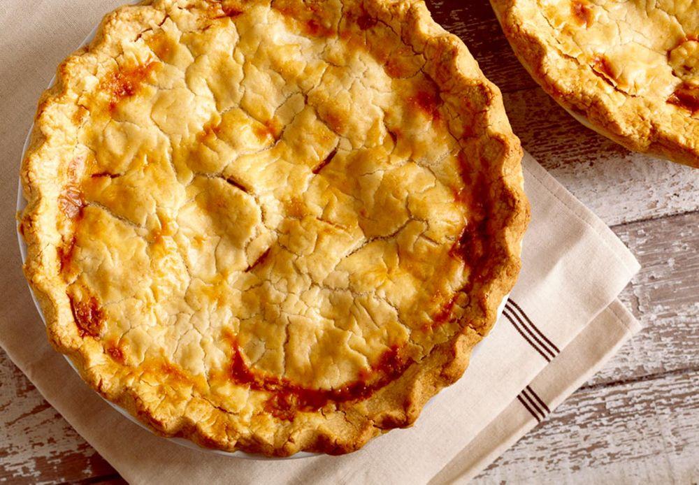 apple pie-food-stylist-san-francisco.jpg