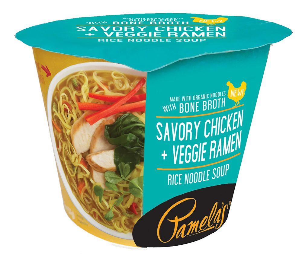 Pamelas_savory_chicken_veggie_ramen.jpg