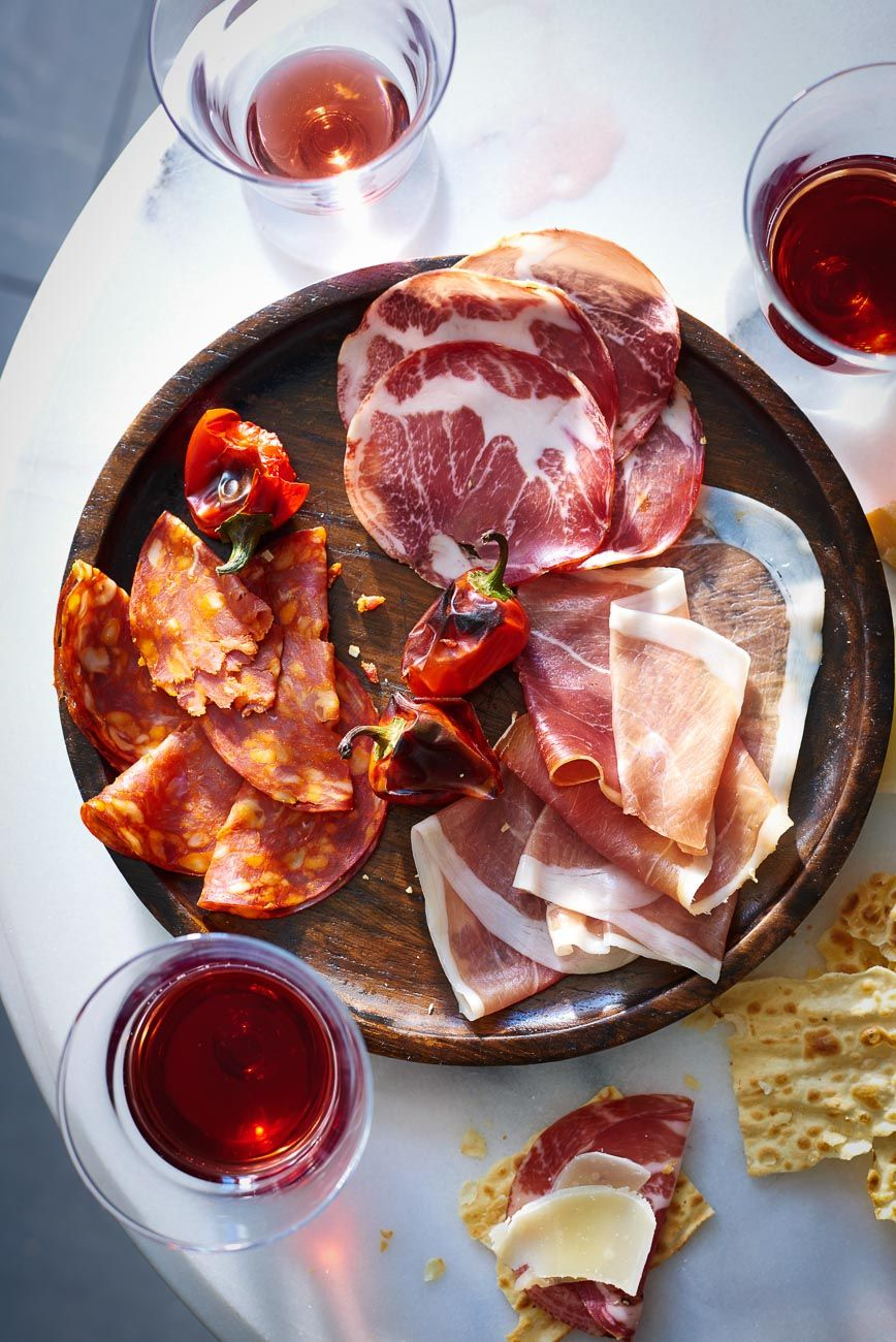 charcuterie-Wine-food-stylist-san-francisco.jpg