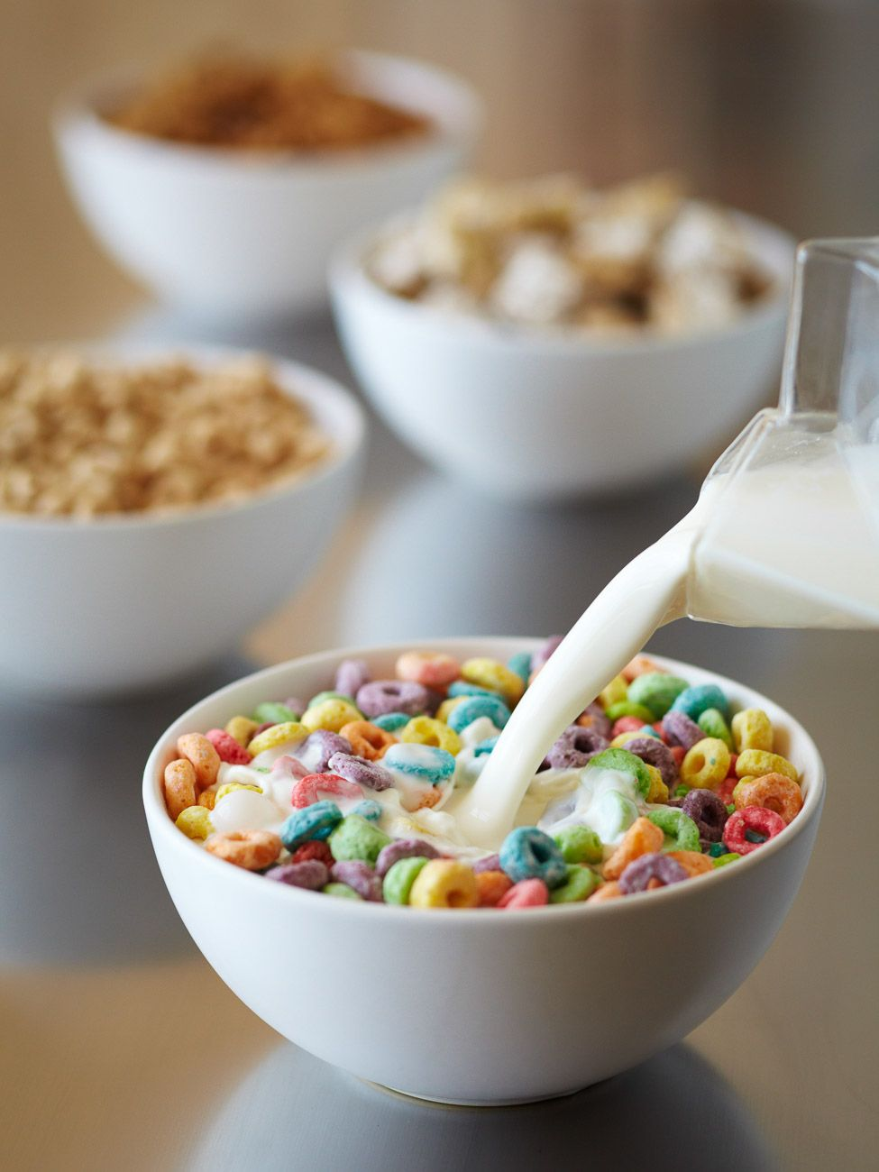 fruit-loops-cereal-food-stylist-san-francisco.jpg