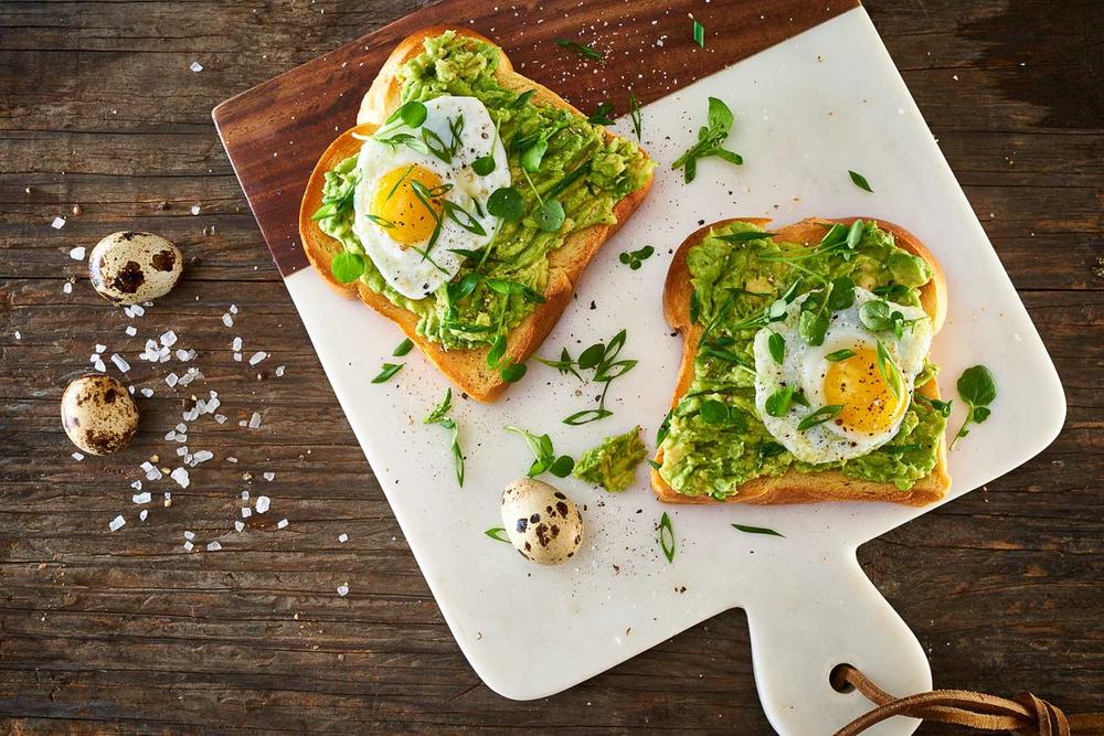 quail-eggs-avocado-toast-food-stylist-san-francisco.jpg