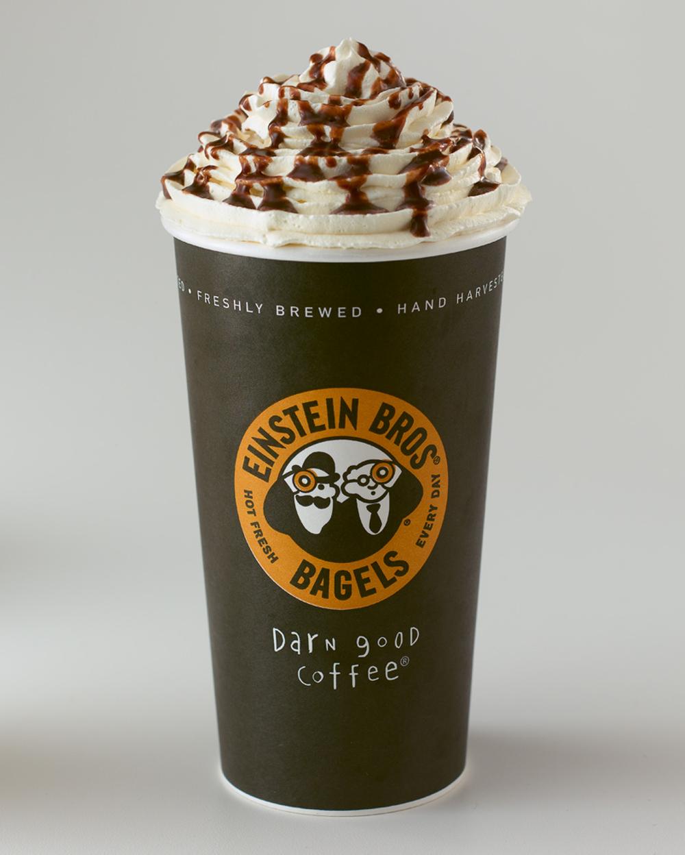 einstein-bros-mocha-coffee-drink-food-stylist-san-francisco.jpg