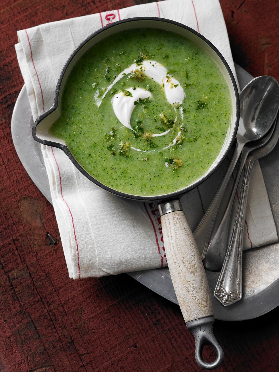 cream-broccoli-soup-food-stylist-san-francisco.jpg