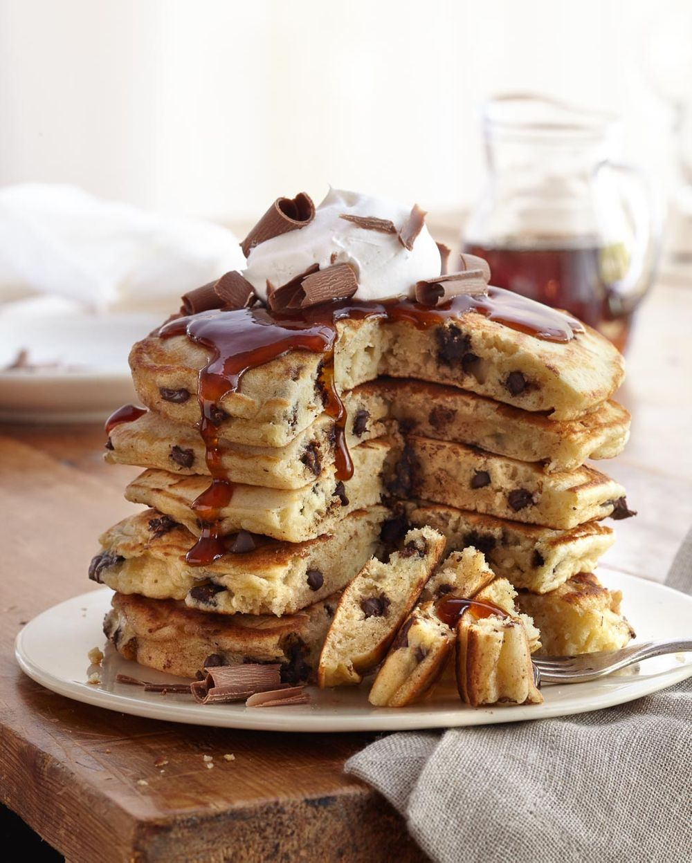 chocolate-chip-pancakes-food-stylist-san-francisco.jpg