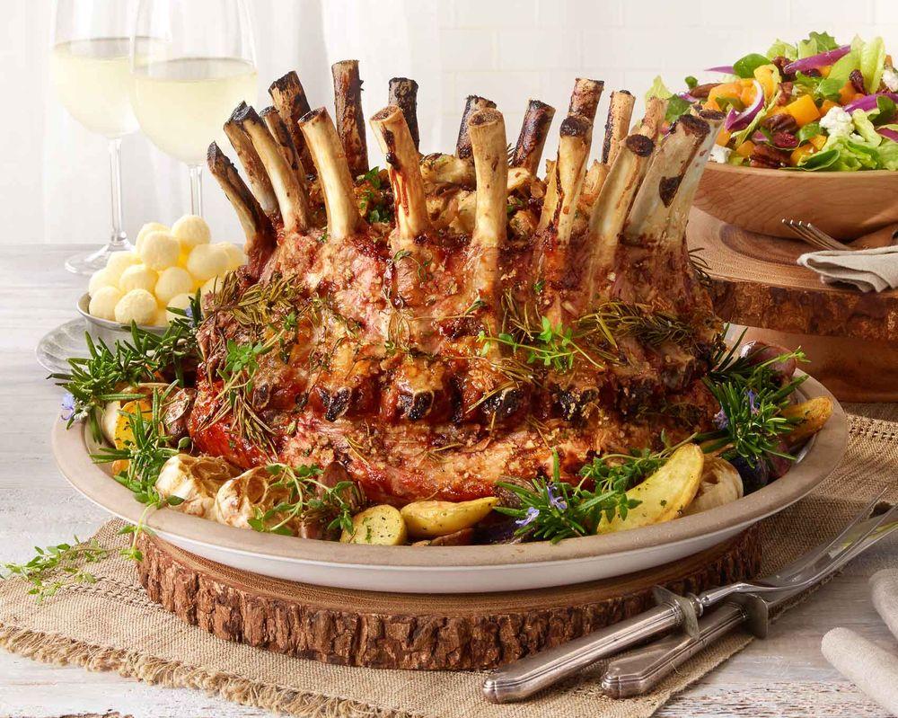crown_pork_roast.jpg