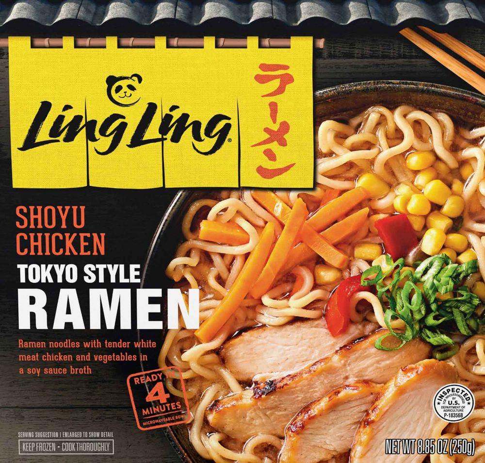 ling_ling_shoyu_chicken_tokyo style_ramen.jpg