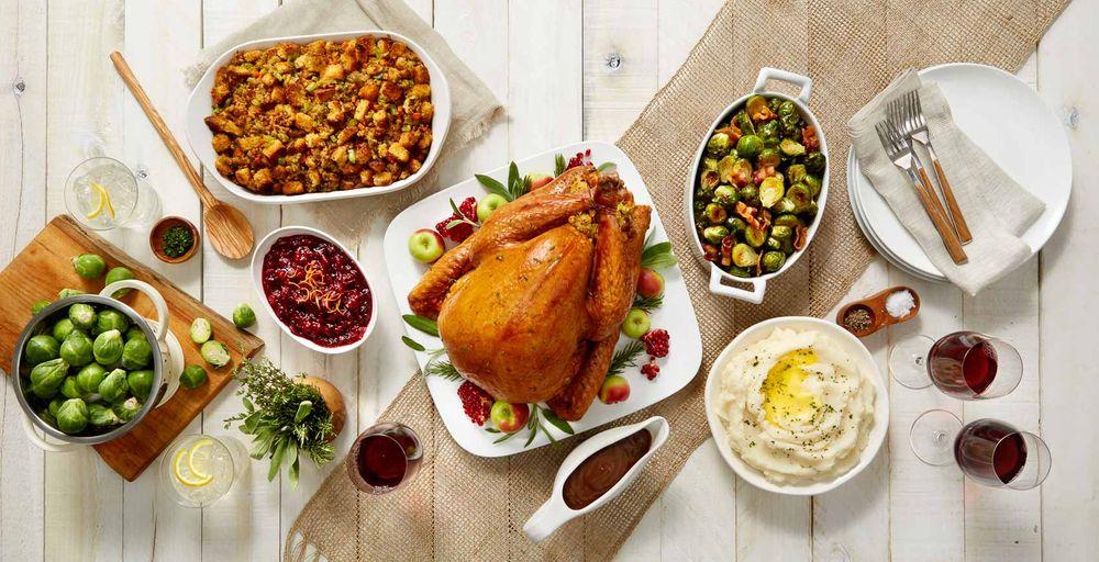 roast_chicken_mashed_potatoes_roasted_vegetables.jpg