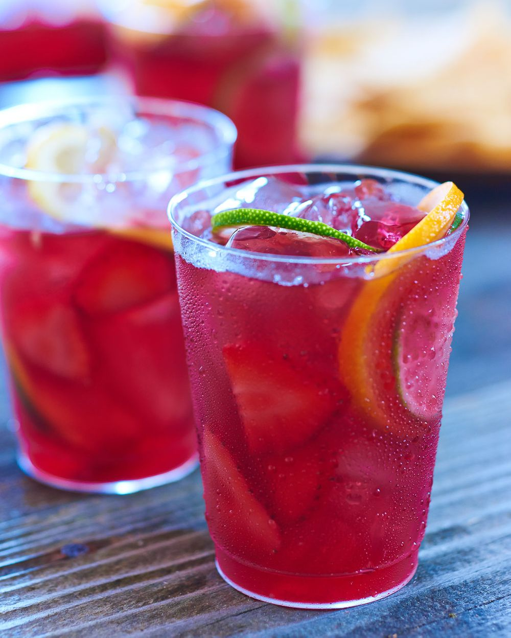 red-sangria-food-stylist-san-francisco.jpg
