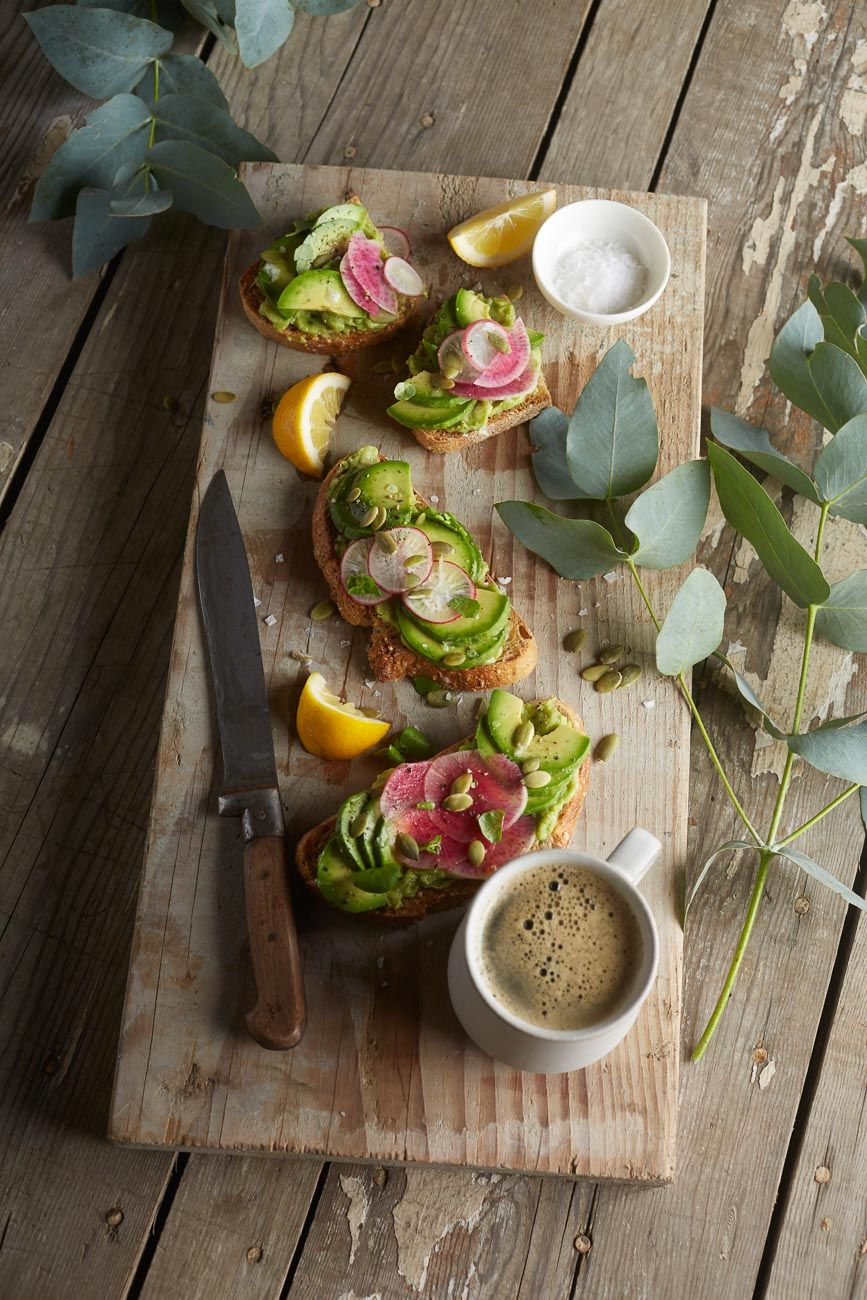 avocado-toast-food-stylist-san-francisco.jpg