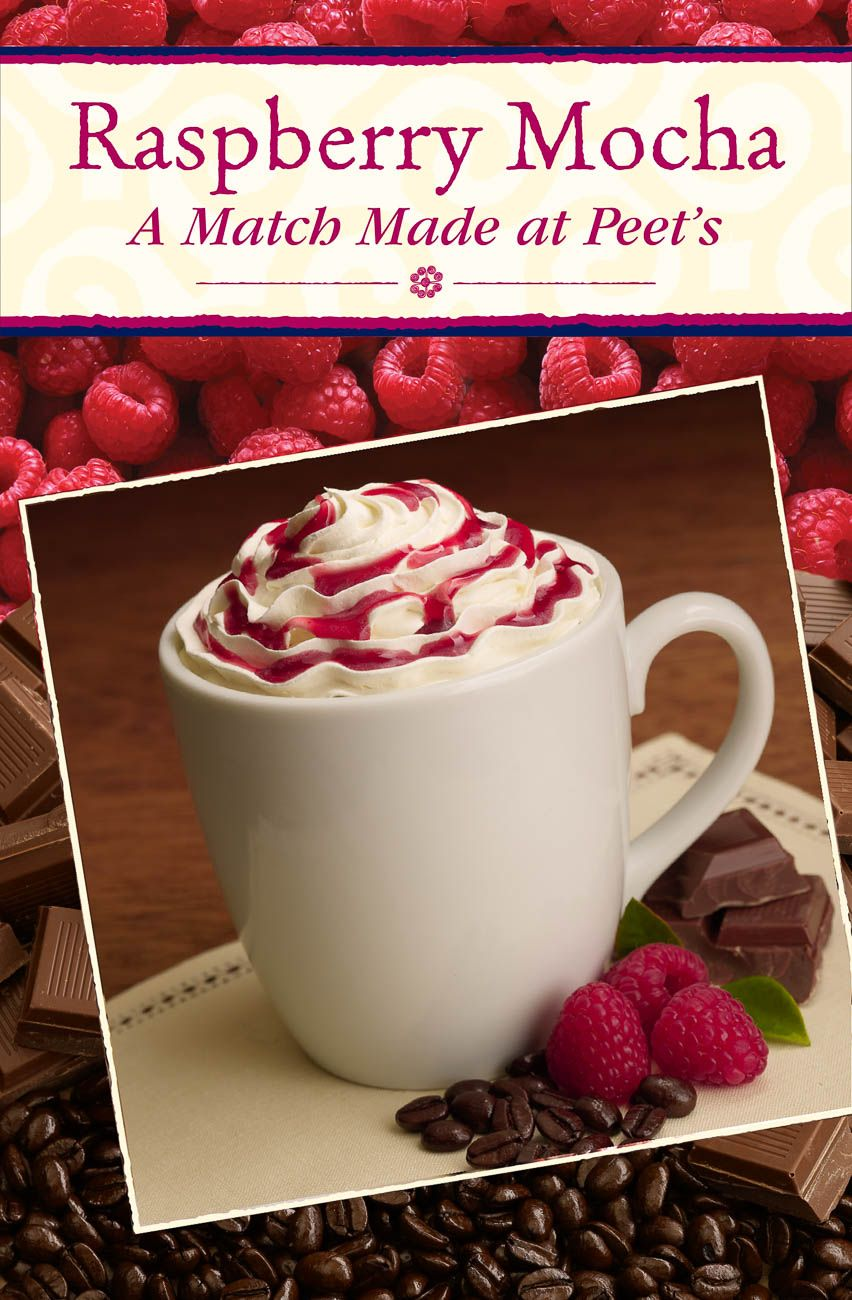 Peets-raspberry-mocha-food-stylist-san-francisco.jpg