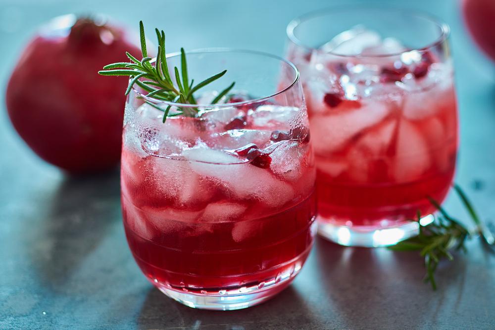Pomegranate-Rosemary-Gin-Fizz-food-stylist-san-francisco.jpg