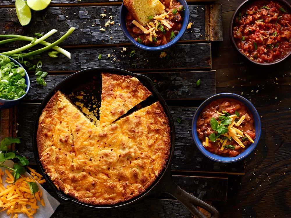 cornbread-chili-food-stylist-san-francisco.jpg