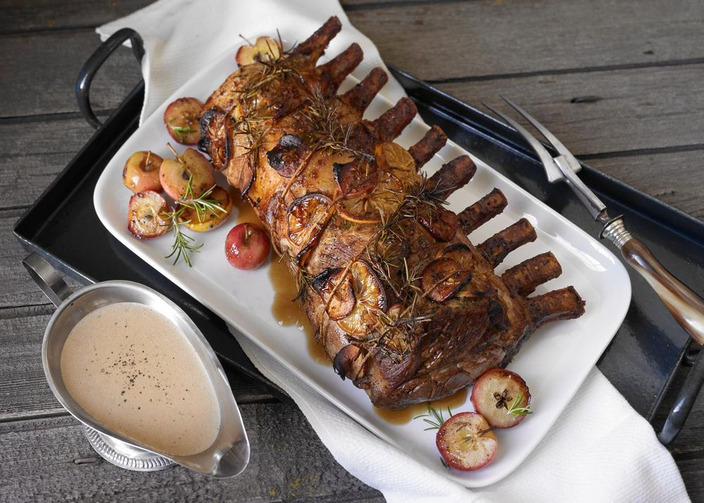 crown-pork-roast-food-stylist-san-francisco.jpg