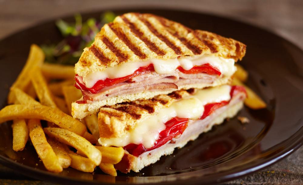 ham-cheese-panini-food-stylist-san-francisco.jpg