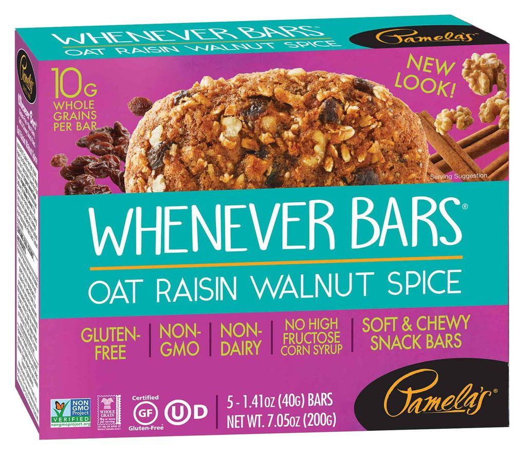 Pamelas_whenever_bars_oat_raisin_walnut_spice.jpg