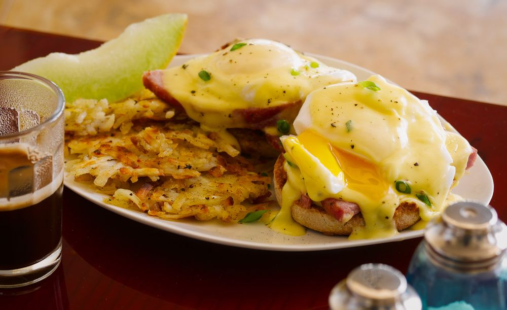 eggs-benedict-food-stylist-san-francisco.jpg