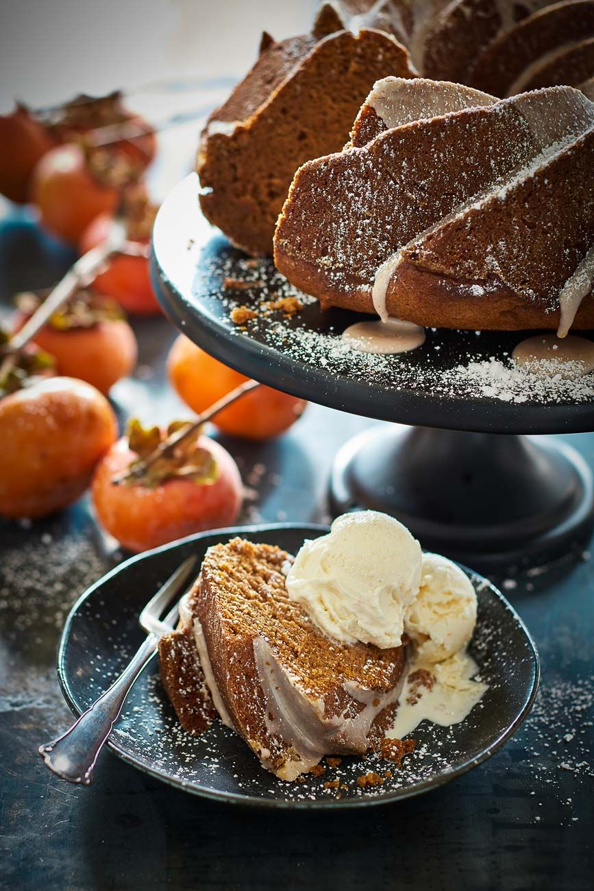 Persimmon-Bundt-Cake-slice-a-la-mode-food-stylist-san-francisco.jpg