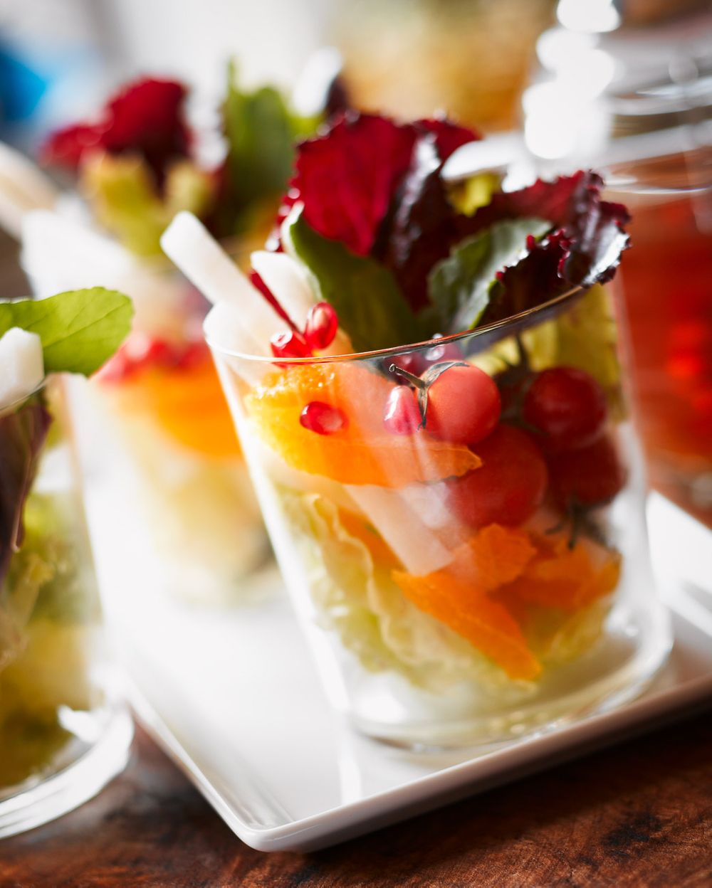 salad-cups-food-stylist-san-francisco.jpg
