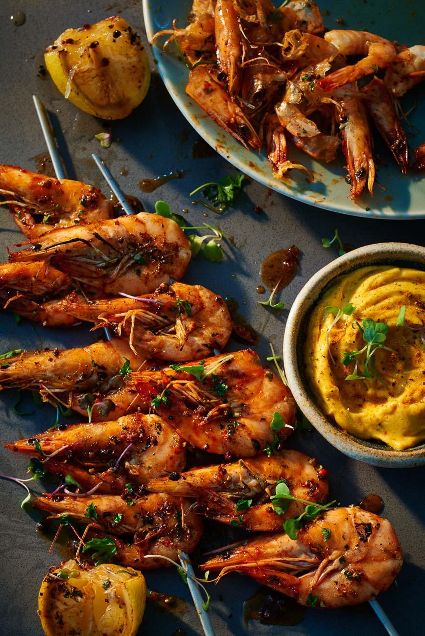 bbq-shrimp-skewers-shelled-food-stylist-san-francisco.jpg