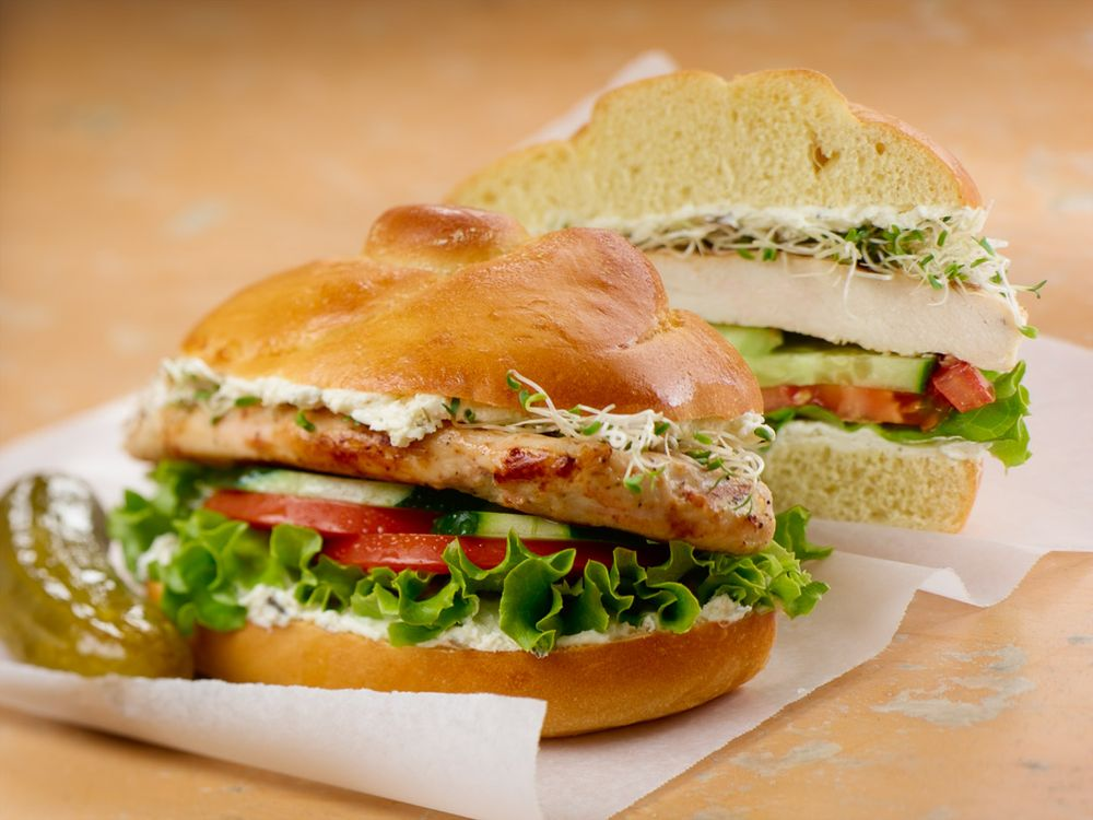 chicken-sandwich-food-stylist-san-francisco.jpg