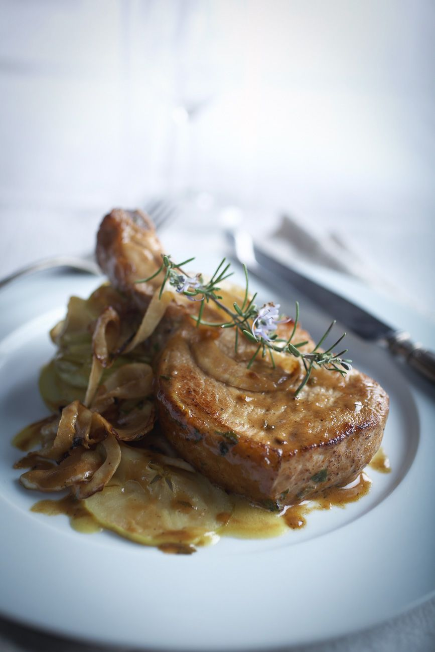pork chop-food-stylist-san-francisco.jpg