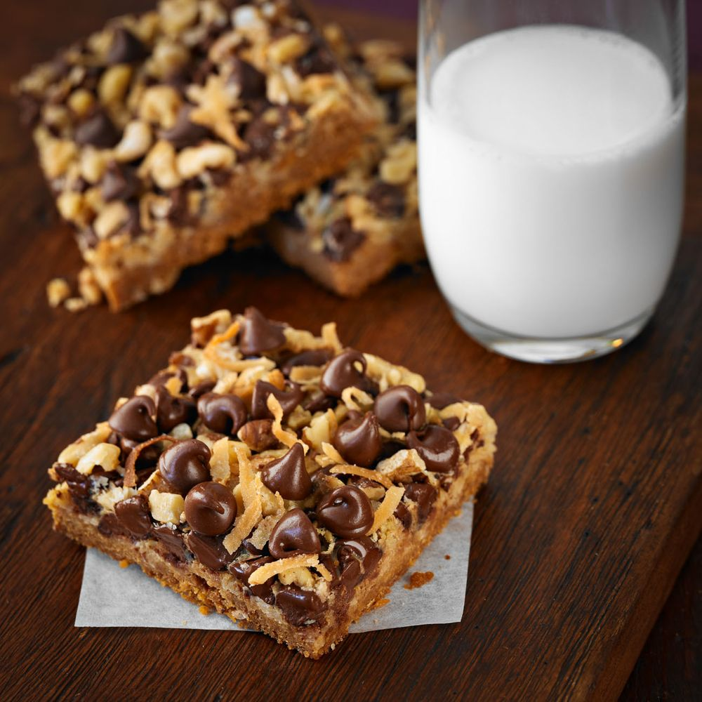 chocolate-chip-blondie-food-stylist-san-francisco.jpg